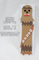 http://momstart.com/2014/04/star-wars-crafts/