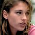 Amy Jo Johnson não irá participar de Super Ninja Steel