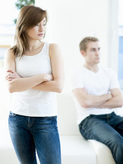 Ingin tau ciri-ciri Teman Kencang yang Mengerikan menurut Penelitian