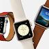 Apple Watch vendeu o dobro do iPhone durante o seu primeiro ano