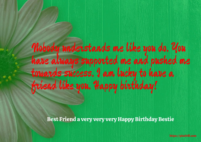 birthday wishes for friends greeting cards quotes messages for