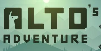 Alto's Adventure v1.7.3 Mod Sınırsız Para Hileli Apk İndir