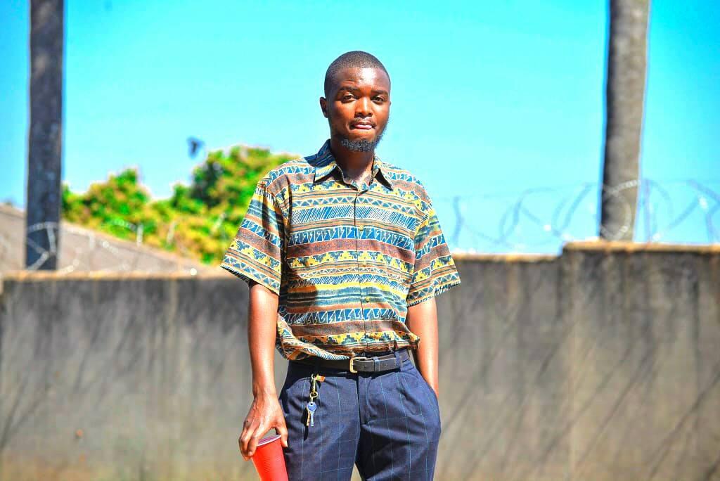 Stodge certified gevha kanyi zim hipi hop