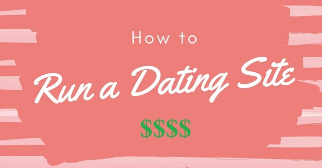 how to earn money from dating site monetize website