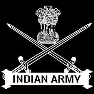Know More @https://www.jobsfinders.biz/2019/07/indian-army-jobs-recruitment-2019.html