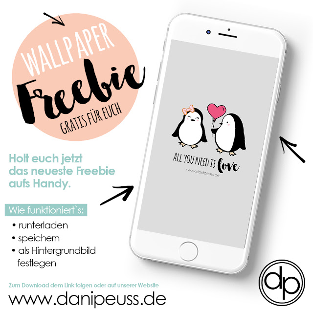 http://danipeuss.blogspot.com/2017/02/freebie-februar-handyhintergrundbild.html