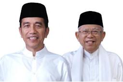 Terungkap Sosok yang Ingin Gagalkan Pelantikan Jokowi, Bukan Orang Sembarangan, Ternyata