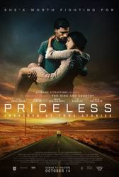Download Film PRICELESS BluRay 720p Subtitle Indonesia