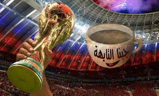 تحميل العاب كرة قدم كاس العالم روسيا 2018 koora online