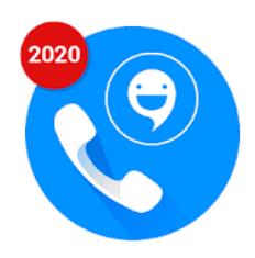 CallApp: معرفة اسم المتصل وحظر وتسجيل المكالمات 🏆 APK