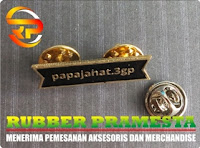 ENAMEL PIN | PIN ENAMEL | PIN ENAMEL SOFT | PIN ENAMEL HARD | HARD ENAMEL PINS | PIN HARD ENAMEL | SOFT ENAMEL PINS | PIN SOFT ENAMEL | PIN ENAMEL PRINT | PN ENAMEL ECTHED | PIN ENAMEL ALUMUNIUM | PIN ENAMEL BRASS
