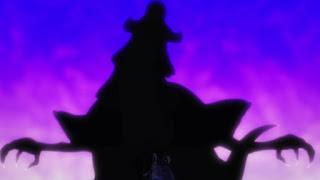 ワンピースアニメ 990話 ワノ国編 | ONE PIECE