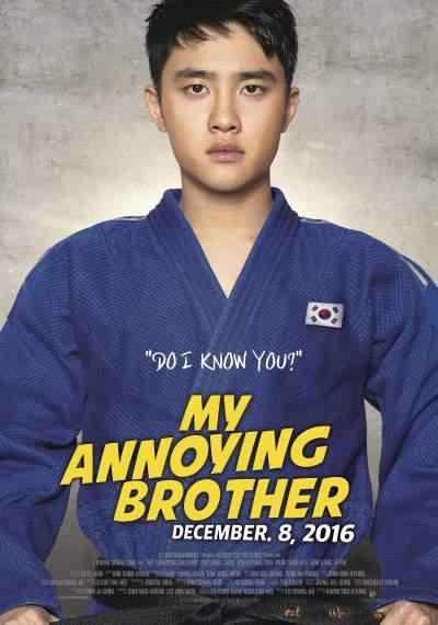 Always korean movie subtitle indonesia / Kalloori tamil film download