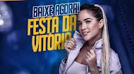 Baixar – Michele Andrade – Tianguá – CE – Novembro – 2019