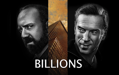 http://www.recenserie.com/search/label/Billions