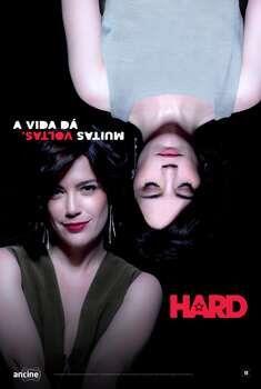 Hard 1ª Temporada Torrent - WEB-DL 1080p Nacional