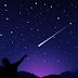 Jadwal Fenomena Langit Mei 2021