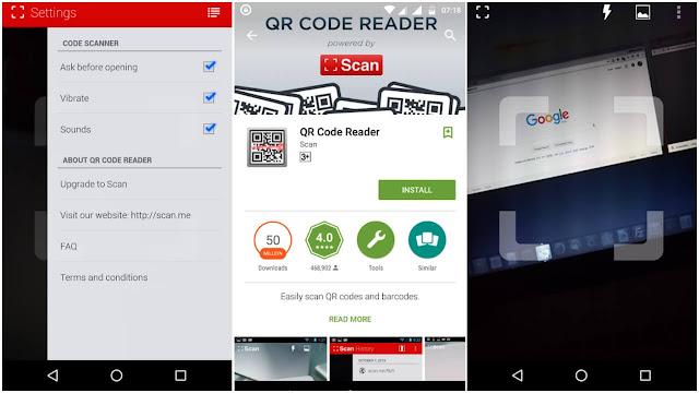 barcode generator, generate qr code, qr barcode, qr code, qr code android, qr code creator, qr code maker, qr code reader android, qr code scanner app, qr code scanner online, qr creator, qr reader online, qr scanner android, qr scanner app, scan barcode, scan qr code iphone,