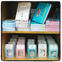 rayon bien-être librairie mollat