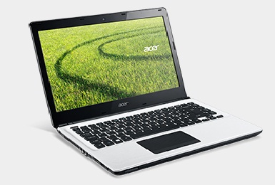 Acer Aspire E1-531G Atheros WLAN Drivers Windows