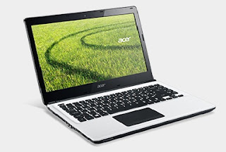 ACER ASPIRE E1-410 BROADCOM WLAN DRIVERS FOR WINDOWS 10
