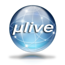 How to use liveSuit application to flash stock firmware