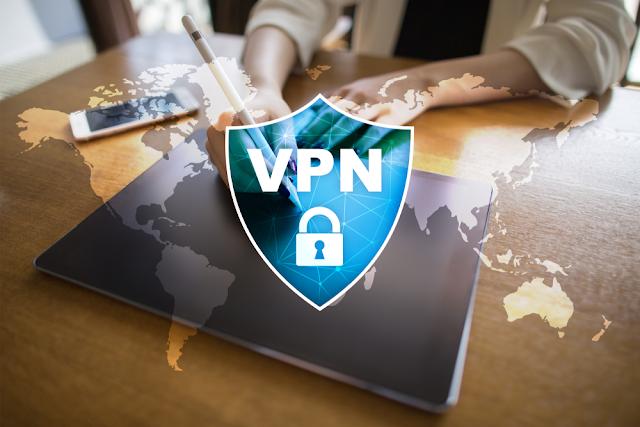 هل تبحث عن VPN جيد ، لكنك لا ترغب في استثمار أموالك قبل المحاولة؟ هل تريد حماية خصوصيتك ، أو مشاهدة Netflix أو مجرد تشفير اتصالك بالإنترنت بالكامل؟