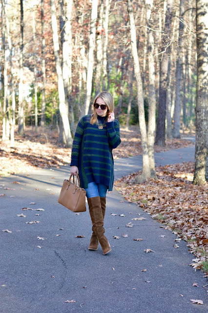 sweater-over-the-knee-boots-outfit