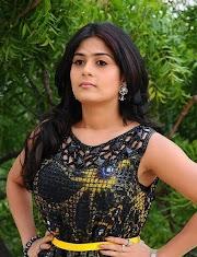 Actress Manjulika Bubly Latest Hot Stills