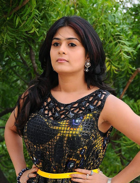 Actress Manjulika Bubly Latest Hot Stills Actress Trend