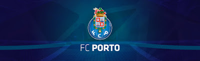Watch F.C. Porto Match Today Live Streaming Free