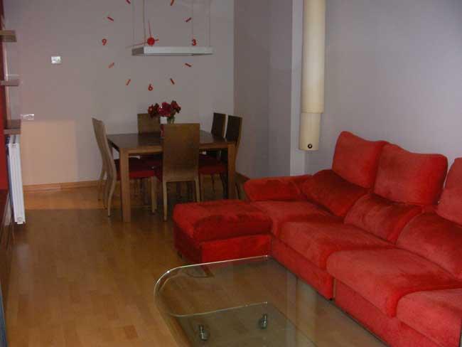 piso en alquiler calle rio nalon castellon salon1