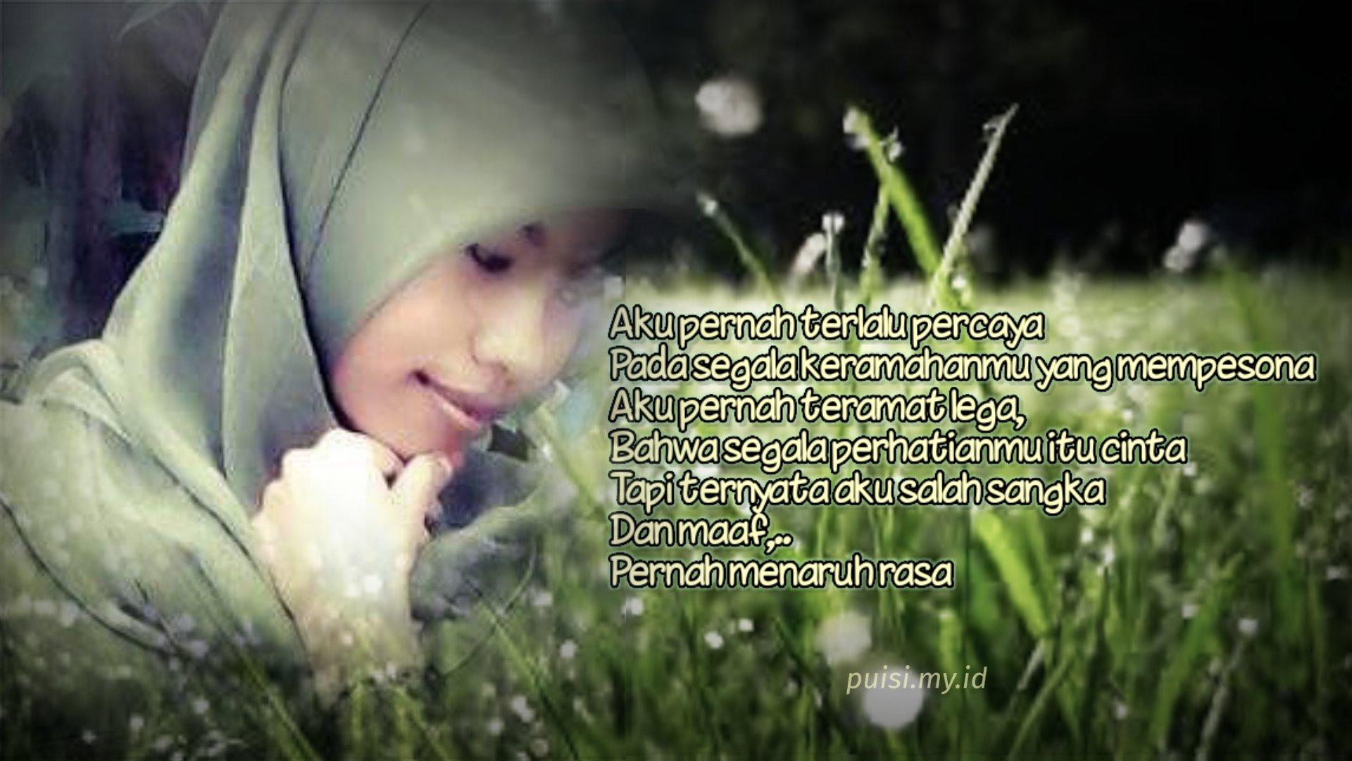 puisi_cinta_sedih_dari_hida