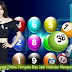 Online Casino Entertainment