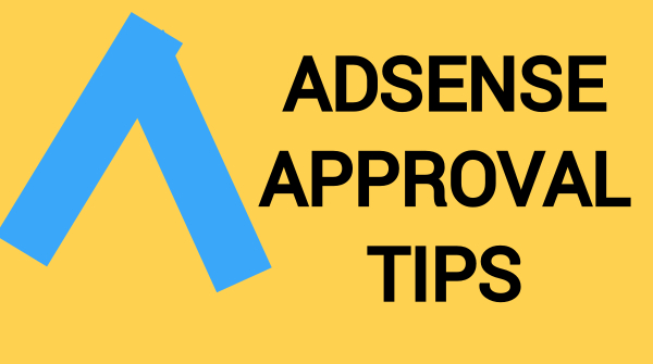 Adsense approval tips tricks - fast approve in 8 easy steps (2020 May)