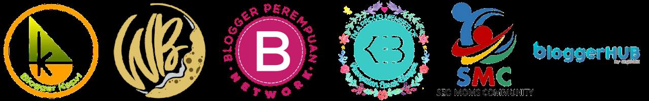 logo komunitas