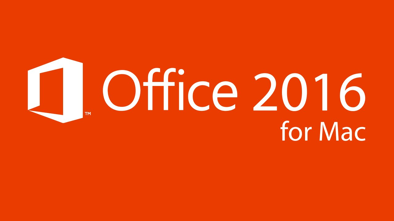 Word для office торент microsoft