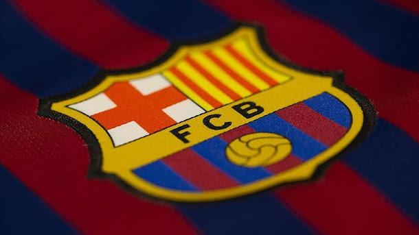 الكشف عن قائمة برشلونة لمواجهة سوسيداد