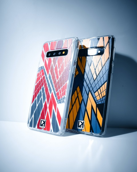 How To Pick The Perfect Phone Cases Online For Your Samsung A50 Back Cover?