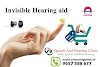 Hearing Aids - Buy Hearing Aids Online at Best Prices In India