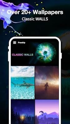 Wallpaper-HD Wallpapers & Backgrounds