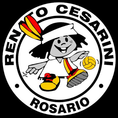 CLUB RENATO CESARINI (ROSARIO)