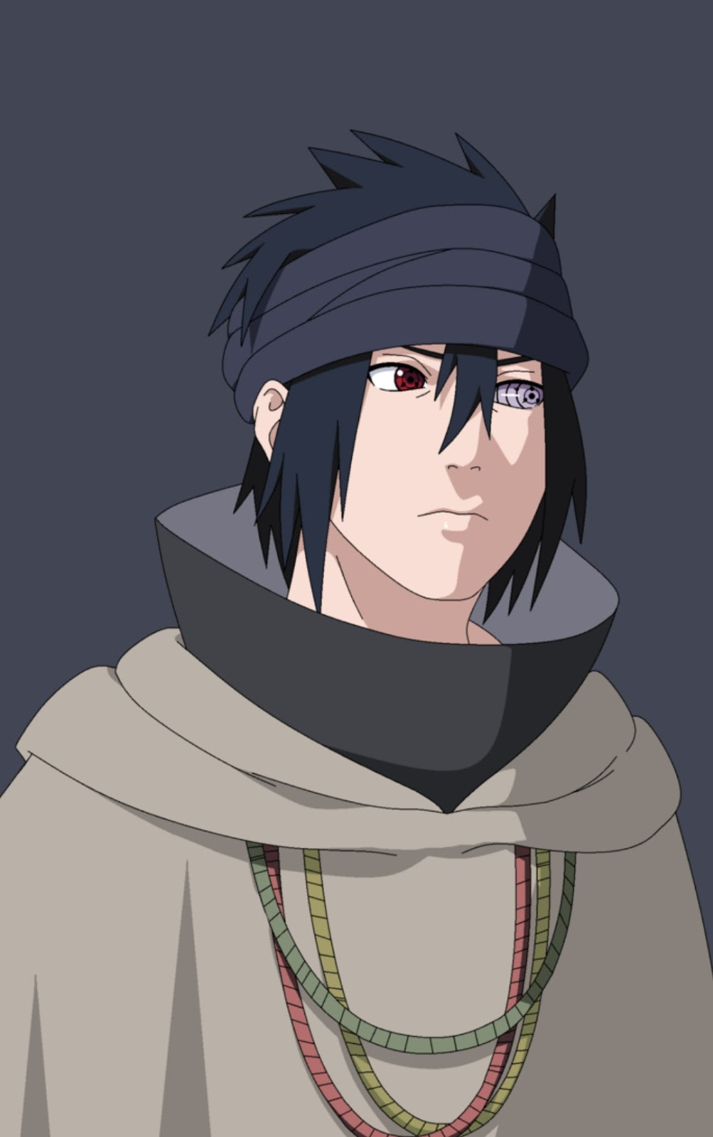 19. Download wallpaper uchiha sasuke vektor untuk android dan whatsApp chat