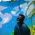 Music: Mo Fresh – Emergency ft. Willy Brainz | @mofreshm