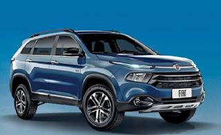 Nuova Fiat Toro-suv prezzi | Prezzo base e listino ufficiale