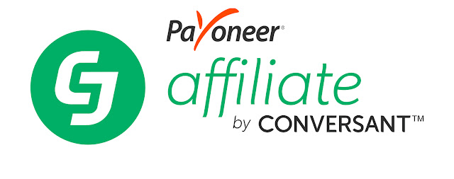 How To Receive CJ Affiliate Payments From Countries Where There Is No PayPal?