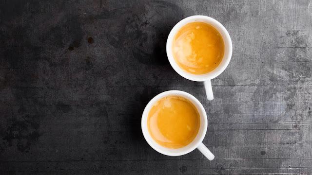 Determinan la dosis óptima de café para mejorar el rendimiento físico