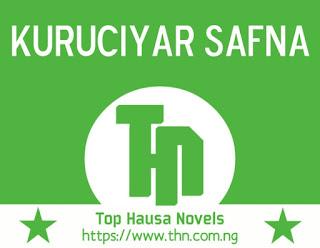Kuruciyar Safna