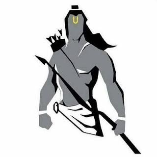 राम की शक्तिपूजा -निराला
