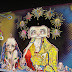 TAKASHI MURAKAMI EXHIBITION - PHOTOS AND VIDEOS